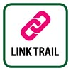 LinkTrailSm