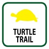 TurtleTrailSm