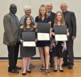 CivicAwards-NGDHS-intermediate