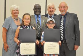 CivicAwards-Oxford-on-Rideau