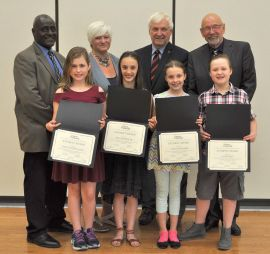 CivicAwards-Riviere-Rideau