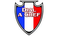 Dial-A-Chef