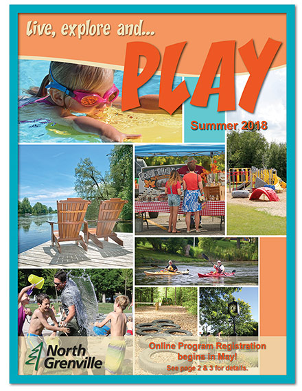 PLAY Summer2018 coverTW