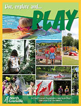 PLAY Summer2019cover160