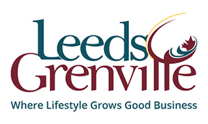 United Counties Leeds Grenville