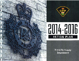 psb action plan 2014 2016