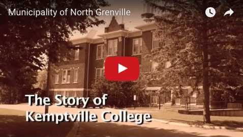 the story kemptville college video thumb