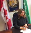 Mayor Peckford declares a State of Emergency for North Grenville