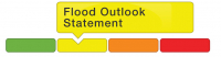 Notice: Watershed Conditions Statement March 25, 2021 - Flood Outlook