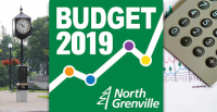 Special Budget Meeting Called for March 13