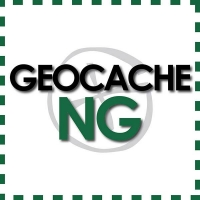 GeocacheNG is looking for volunteers to create 150 new geocaches for Canada's 150th