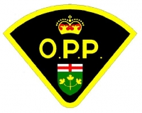 OPP Media Release on Pedestrian Fatality on County Road 43